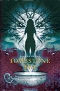 Tombstone Tea
