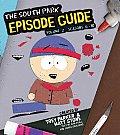South Park Episode Guide Seasons 6 10