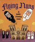Flying Nuns