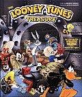 Looney Tunes Treasury