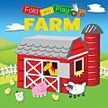Fold and Play on the Farm