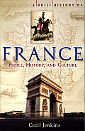 Brief History of France (11 Edition)