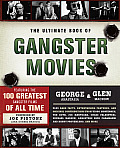 Ultimate Book of Gangster Movies (11 Edition)