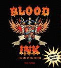 Blood and Ink: The Art of the Tattoo