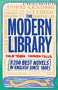 A Brief Guide to the Modern Library (Brief Guide To...)