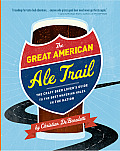 Great American Ale Trail