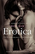 Mammoth Book of Best New Erotica #11: The Mammoth Book of Best New Erotica 11
