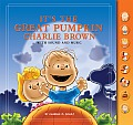 <![CDATA[It's The Great Pumpkin, Charlie Brown: With Sound and Music]]>