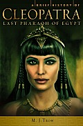 A brief history of Cleopatra