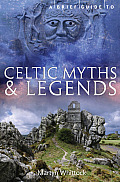 A Brief Guide to Celtic Myths & Legends (Brief Guides)