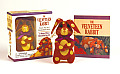 The Velveteen Rabbit Mini Kit: Plush Toy and Illustrated Book [With Plush]