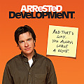 Arrested Development Life Lessons from the Bluth Family