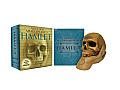 William Shakespeare's Hamlet: With Sound!