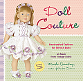 Doll Couture: Handcrafted...