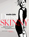 Marie Claire Dress Skinny Perfect Fit Fashion for Every Figure