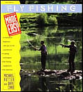 Fly Fishing Made Easy A Manual For Beg