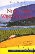 Northwest Wine Country: Wines New Frontier