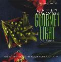 New Gourmet Light 3rd Edition