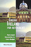 Choose Ireland For Retirement