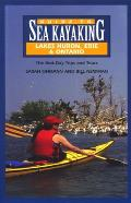 Guide to Sea Kayaking in Lakes Huron Erie & Ontario The Best Day Trips & Tours