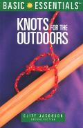 Basic Essentials Knots For The Outdoors