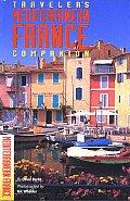 Travelers Companion Mediterranean France