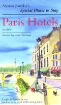 Travelers Companion South Africa