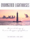 Endangered Lighthouses