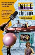 Guide to Sea Kayaking in North Carolina: The Best Trips from Knotts Island to Cape Fear (Guide to Sea Kayaking)