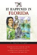 Insiders Guide Bend & Central Oregon 2ND Edition