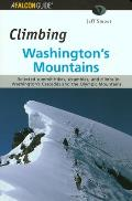 Everglades Wildflowers A Field Guide to Wildflowers of the Historic Everglades Including Big Cypress Corkscrew & Fakahatchee Swamps