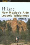 The Blue Ridge Parkway: The Ultimate Travel Guide to America's Most Popular National Park (Falcon Guides Hiking)