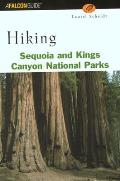 More Than Petticoats: Remarkable Idaho Women (More Than Petticoats)