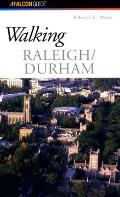 Touring Washington & Oregon Hot Springs 1st Edition