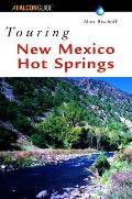 Sonoran Desert Wildflowers: A Field Guide to the Common Wildflowers of the Sonoran Desert, Including Anza-Borrego Desert State Park, Saguaro Natio (Falcon Guides Wildflowers)