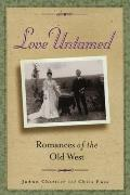 The San Francisco Bay Area (Falcon Guides Rock Climbing)