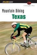 Mountain Biking Missoula 1st Edition