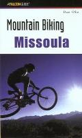 Mountain Biking Minnesota 1ST Edition