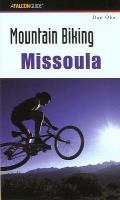 Mountain Biking Minnesota 1ST Edition