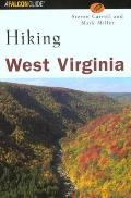 Hiking Washingtons Alpine Lakes Wilderness Day Hikes & Easy Overnights