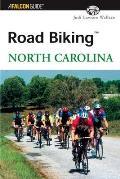 Road Biking Northern California, 3rd