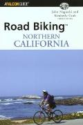 Road Biking Oregon