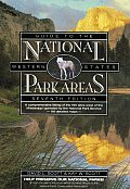 Guide to the National Park Areas, Western States, 7th (Guide to the National Park Areas, Western States)