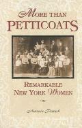 Arizona: An Atlas of Arizona's Greatest Off-Road Bicycle Rides (Mountain Bike America Guidebooks)