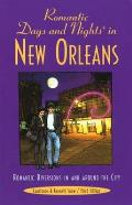 Scats & Tracks of the Rocky Mountains 2nd