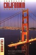 Hiking Colorado's Front Range: Fort Collins to Colorado Springs (Falcon Guides Hiking)