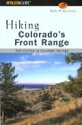 Inherit the Hunt