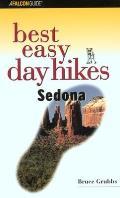 Travelers Companion Cuba 2nd Edition