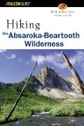 Hiking Colorado's Summits: A Guide to Exploring the County Highpoints