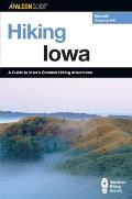 Hiking Maine 2nd Edition Falcon Guide